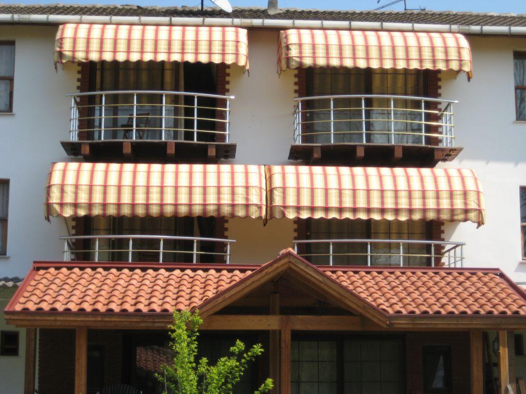 Balkon-Tentesi-13