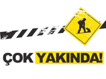 yakindmvm